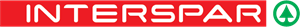 Interspar Logo ,Logo , icon , SVG Interspar Logo