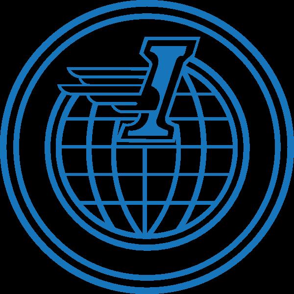 intours Logo ,Logo , icon , SVG intours Logo