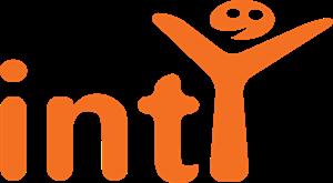 intY Logo ,Logo , icon , SVG intY Logo