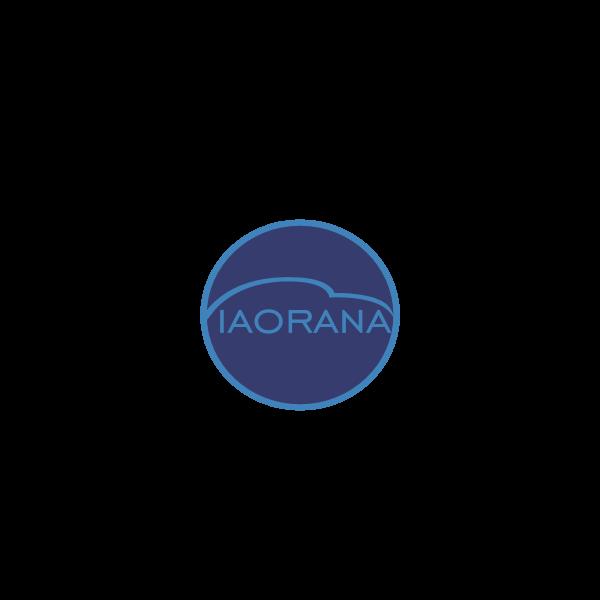Ioarana Logo ,Logo , icon , SVG Ioarana Logo