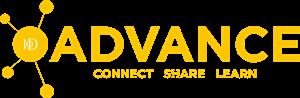 IoD Advance Logo ,Logo , icon , SVG IoD Advance Logo