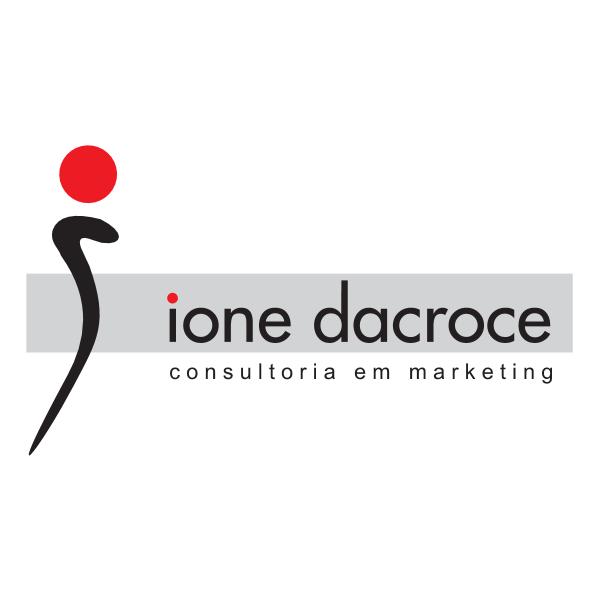 Ione Dacroce Marketing Logo ,Logo , icon , SVG Ione Dacroce Marketing Logo