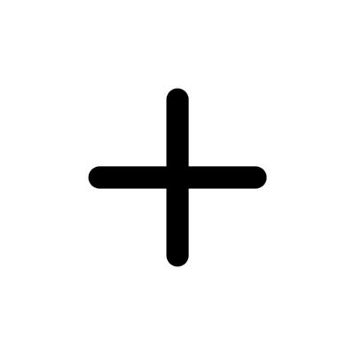ios add ,Logo , icon , SVG ios add
