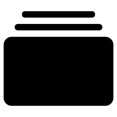 ios albums ,Logo , icon , SVG ios albums