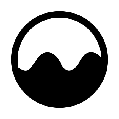 ios analytics ,Logo , icon , SVG ios analytics