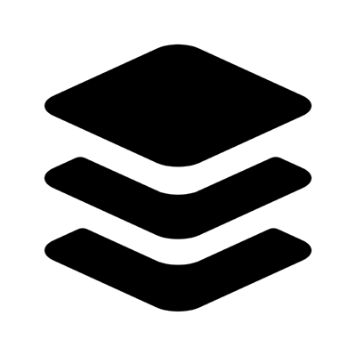 ios apps ,Logo , icon , SVG ios apps