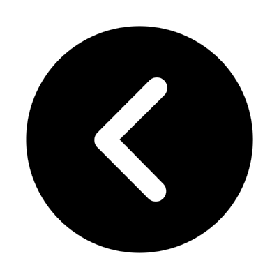 ios arrow dropleft circle ,Logo , icon , SVG ios arrow dropleft circle
