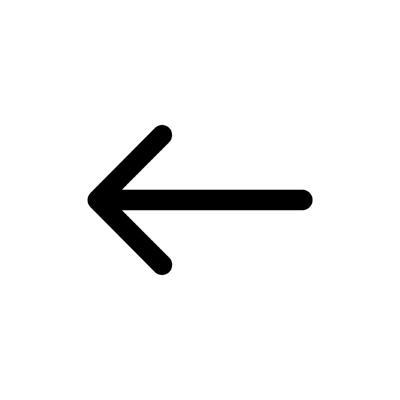 ios arrow round back ,Logo , icon , SVG ios arrow round back