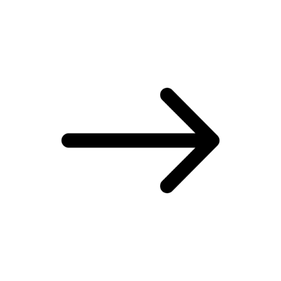 ios arrow round forward ,Logo , icon , SVG ios arrow round forward