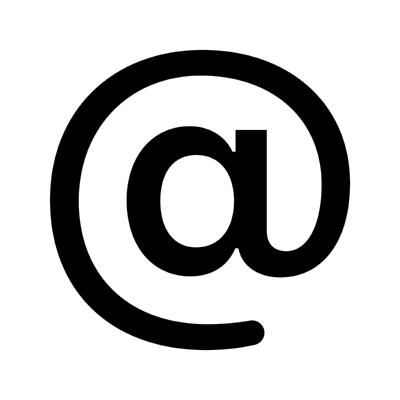 ios at ,Logo , icon , SVG ios at