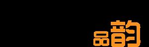ipipoo Logo ,Logo , icon , SVG ipipoo Logo