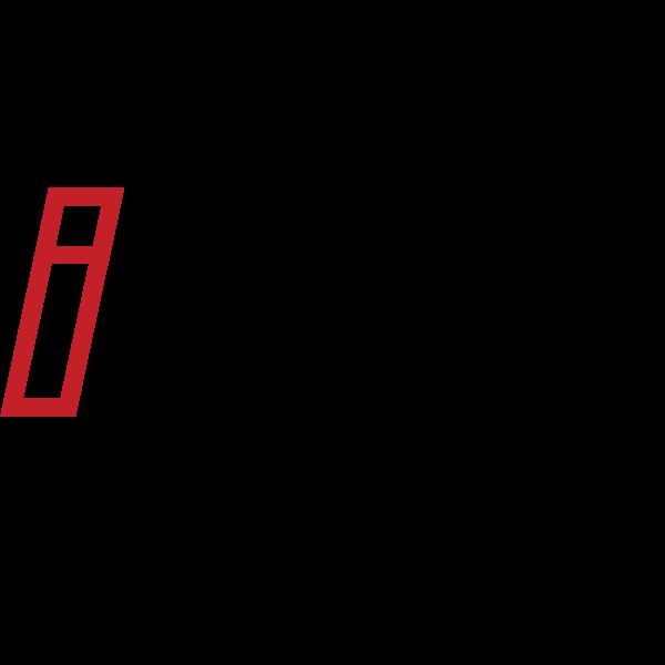 ipixx Logo ,Logo , icon , SVG ipixx Logo