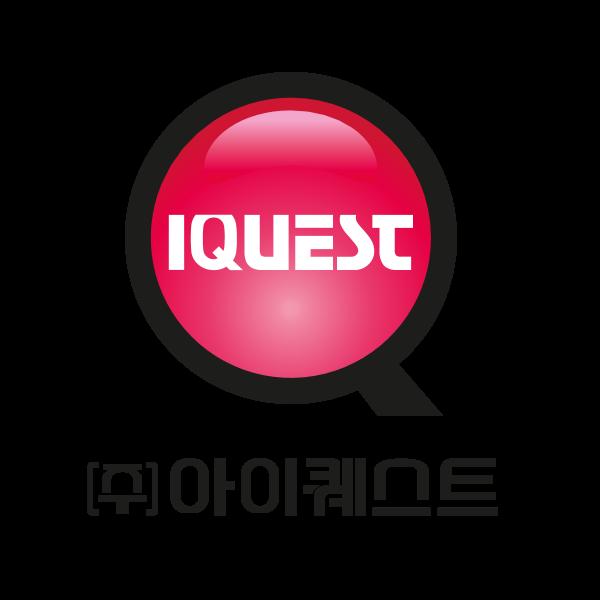 IQUEST Logo ,Logo , icon , SVG IQUEST Logo