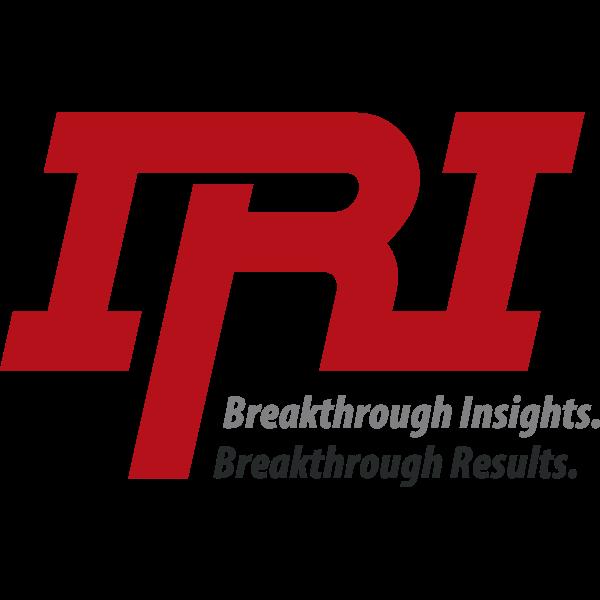 IRI Logo ,Logo , icon , SVG IRI Logo