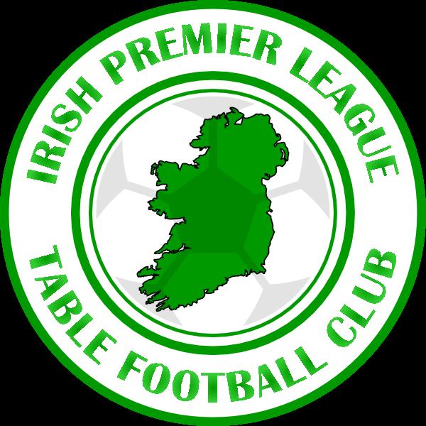 Irish Premier League TFC Logo ,Logo , icon , SVG Irish Premier League TFC Logo