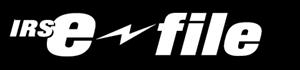 IRS e-file Logo ,Logo , icon , SVG IRS e-file Logo