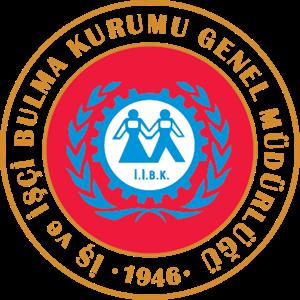 Is Ve Isci Bulma Kurumu Genel Mudurlugu Logo ,Logo , icon , SVG Is Ve Isci Bulma Kurumu Genel Mudurlugu Logo