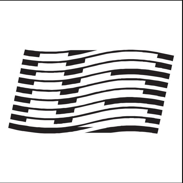 ISATEL Electronic Logo ,Logo , icon , SVG ISATEL Electronic Logo