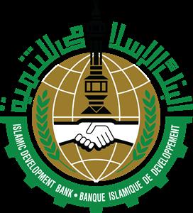 IsDB – Islamic Development Bank Logo ,Logo , icon , SVG IsDB – Islamic Development Bank Logo
