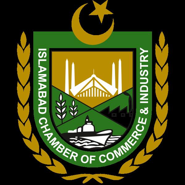 Islamabad Chamber of Commerce & Industry (ICCI) Logo ,Logo , icon , SVG Islamabad Chamber of Commerce & Industry (ICCI) Logo