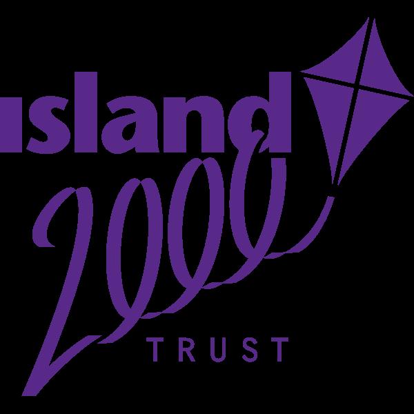 Island 2000 Trust Logo ,Logo , icon , SVG Island 2000 Trust Logo