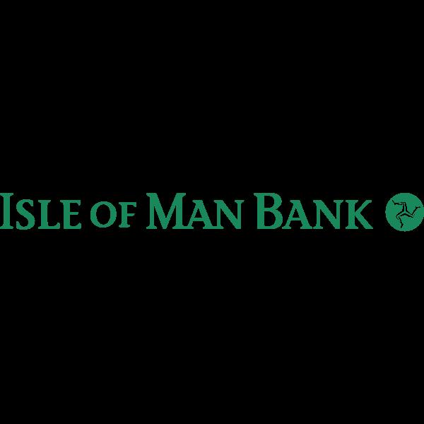 Isle of Man Bank Logo ,Logo , icon , SVG Isle of Man Bank Logo