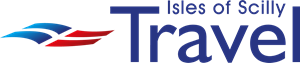 Isles of Scilly Travel Logo ,Logo , icon , SVG Isles of Scilly Travel Logo