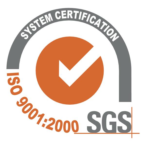ISO 9001 2000 SGS ,Logo , icon , SVG ISO 9001 2000 SGS