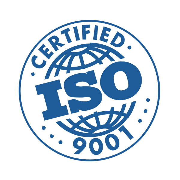 ISO 9001 Certified ,Logo , icon , SVG ISO 9001 Certified