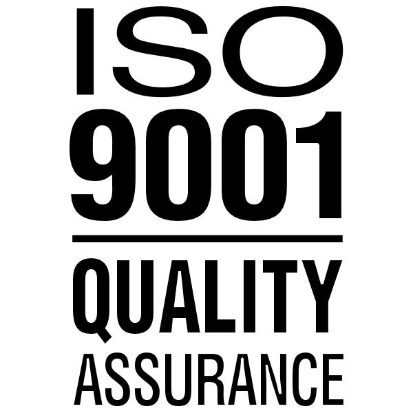 ISO 9001 ,Logo , icon , SVG ISO 9001