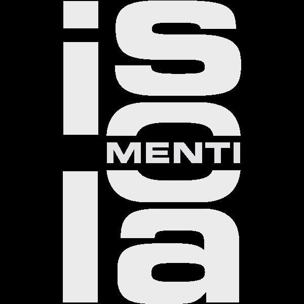Isola-menti Logo ,Logo , icon , SVG Isola-menti Logo