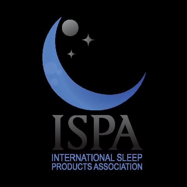 ISPA Logo ,Logo , icon , SVG ISPA Logo