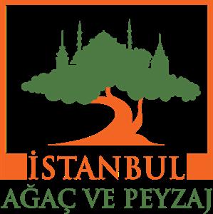 istanbul agac ve peyzaj Logo ,Logo , icon , SVG istanbul agac ve peyzaj Logo