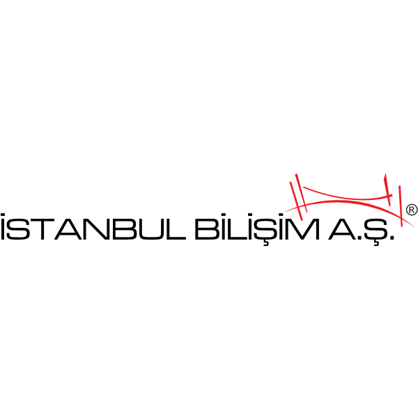 Istanbul Bilisim Logo ,Logo , icon , SVG Istanbul Bilisim Logo