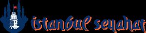 Istanbul Seyahat Logo ,Logo , icon , SVG Istanbul Seyahat Logo