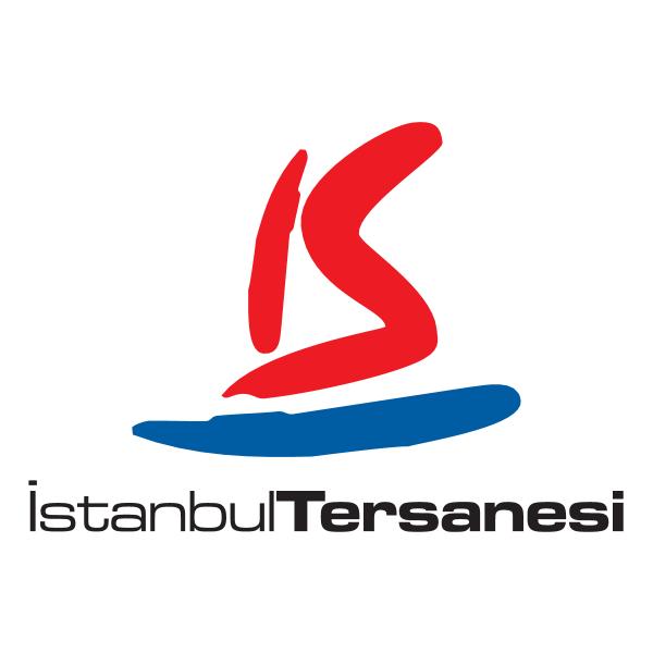Istanbul Tersanesi Logo ,Logo , icon , SVG Istanbul Tersanesi Logo