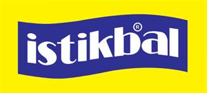 Istikbal Mobilya Logo ,Logo , icon , SVG Istikbal Mobilya Logo