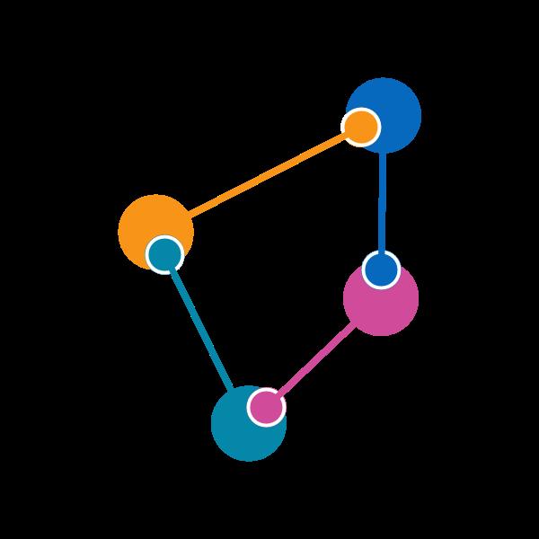 IT Club UCSMUB vector ,Logo , icon , SVG IT Club UCSMUB vector