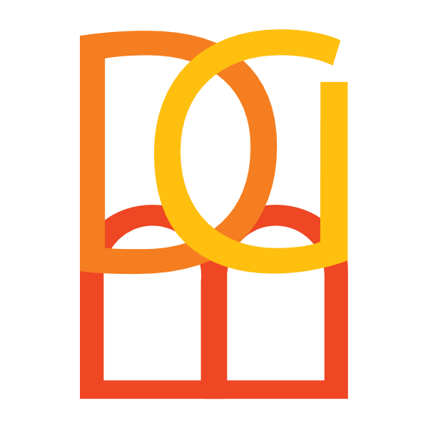 IT Consulting Company Logo ,Logo , icon , SVG IT Consulting Company Logo
