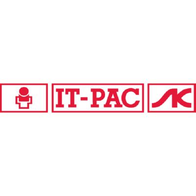 IT-Pac Svenska Kartong AB Logo ,Logo , icon , SVG IT-Pac Svenska Kartong AB Logo