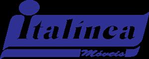 Italinea Logo ,Logo , icon , SVG Italinea Logo