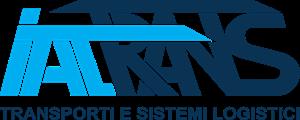 Italtrans Logo ,Logo , icon , SVG Italtrans Logo