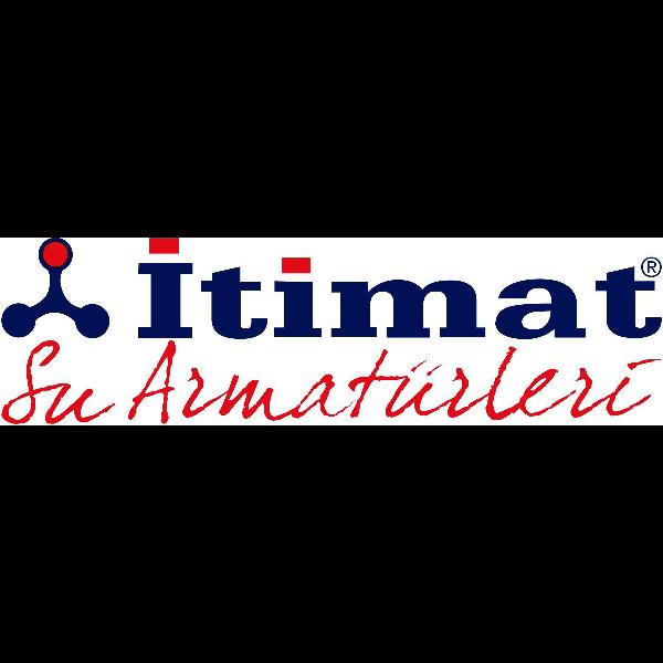 itimat Logo ,Logo , icon , SVG itimat Logo