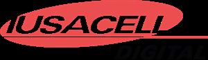 Iusacell Digital Logo ,Logo , icon , SVG Iusacell Digital Logo