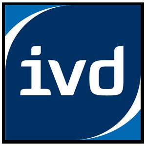 ivd Logo ,Logo , icon , SVG ivd Logo