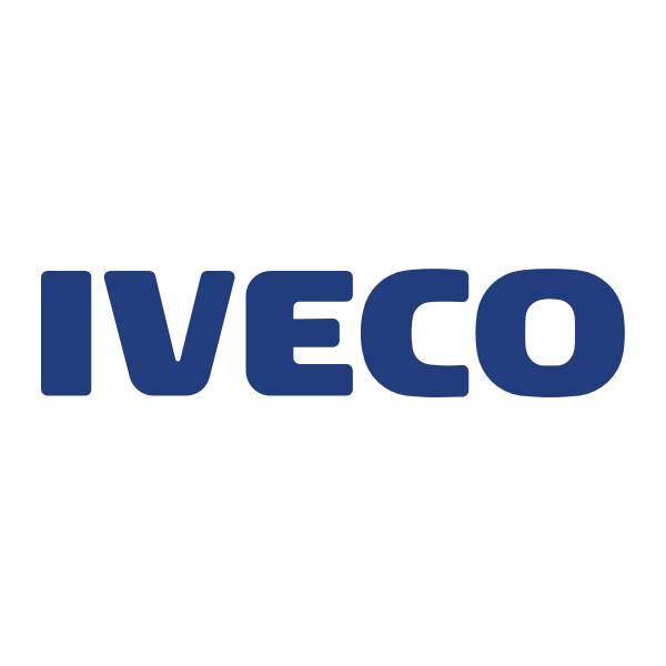 Iveco ,Logo , icon , SVG Iveco