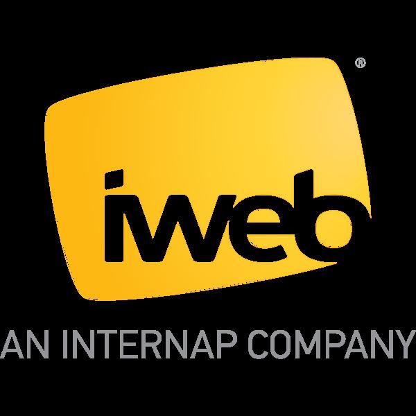 iWeb Logo ,Logo , icon , SVG iWeb Logo