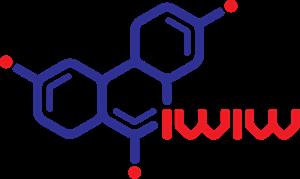 iwiw Logo ,Logo , icon , SVG iwiw Logo