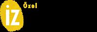 İz Özel Dedektif Bürosu Logo ,Logo , icon , SVG İz Özel Dedektif Bürosu Logo