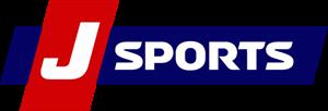 J SPORTS Logo ,Logo , icon , SVG J SPORTS Logo